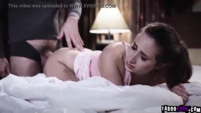 Steve holmes anal fucking ashley adams from behind